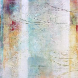 """In Pursuit of Possibilities"", 46x72, price on request"