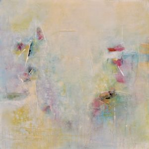 """Wistful"", 36x36, price on request, available through adc.com"